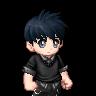 miss-shabani's avatar