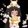 Look Alive Sunshine's avatar