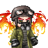 Silo's avatar