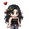 xxDancingGirlxx's avatar