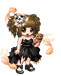 ElmU31's avatar