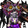 Vampire Kat-Girl's avatar