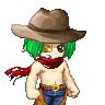 GalaxyStar7's avatar