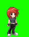 DiruXyurameki's avatar