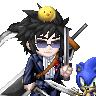 Eth Tenshi's avatar