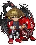 bamafan18's avatar