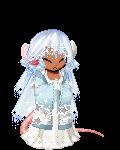 Akai Chou no Koe's avatar