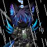 Helo Delta 12's avatar