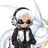 Rock Le12e's avatar