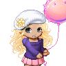 anyu_1414's avatar