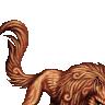 Vertigo Pass's avatar