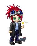 RedRen3's avatar