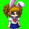 bball_chick_10m's avatar