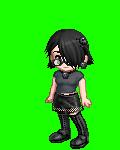 Punk_Rock_hottie121212