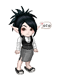 B3AUT1FU1-D1SAST3R's avatar