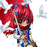 rekaina momo's avatar
