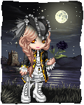 The Pirate Queen Kary's avatar