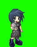 opiumwhoretastic's avatar