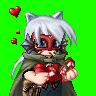 Decker Rose Knight's avatar