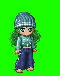 unicorn_freak19536's avatar