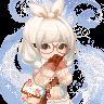 bekamonster's avatar