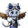 Patron Saint Of Outcasts's avatar