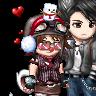 [Pan]'s avatar