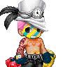 emokid210-12's avatar