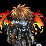 Sidos's avatar