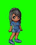 soccer_girl546's avatar
