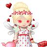 didaibaks II's avatar