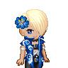 Notadumbblonde13's avatar