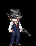 The Skarecrow Boondox's avatar