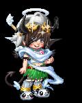 Strawberry Strudel's avatar