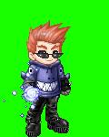 dominic mosses's avatar
