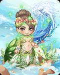 Marshall_Hottie's avatar
