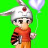 bentchbites's avatar