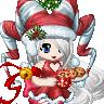 Dark_Demon18's avatar