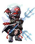 wazuppplz's avatar