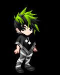 xI Belong in Wonderlandx's avatar
