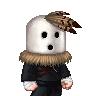 drizzt8888's avatar