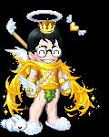 Porno Muffins's avatar