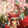 Keryu Okami's avatar