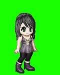 Little Luli's avatar