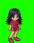 roar o_o's avatar