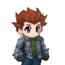 ritz61190's avatar
