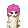 butterflygrl2's avatar