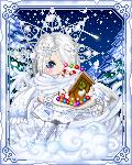 Metal Muza's avatar
