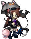 vampy-luvs-ya's avatar