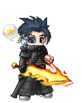 Dark Tall Ninja's avatar